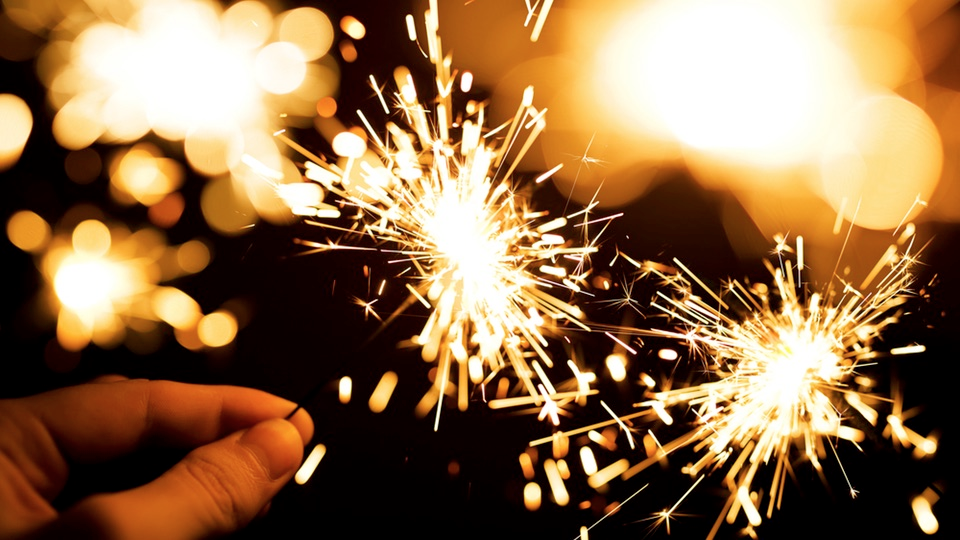 Not Another New Year\'s Resolutions Post: Nix Your Outdated Approach ...