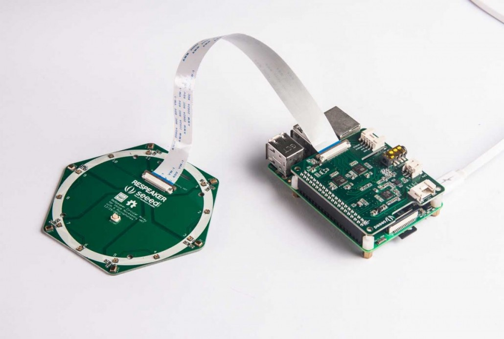 turn your raspberry pi into a powerful voice powered device. Black Bedroom Furniture Sets. Home Design Ideas