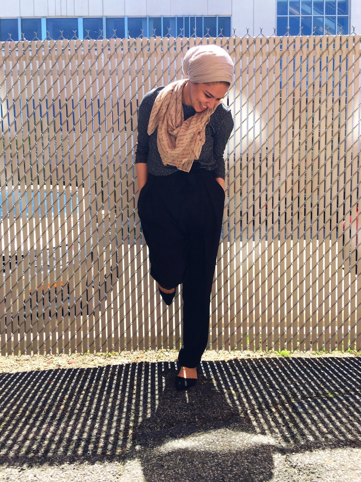 What The Hijab Means To Me Muslim Women Speak Medium
