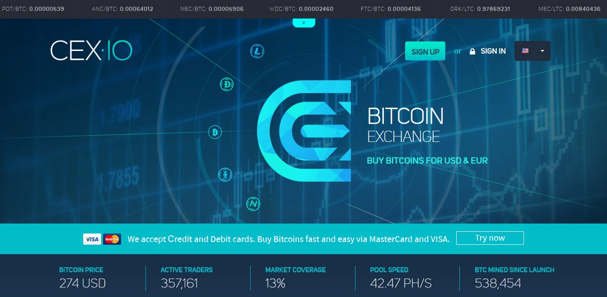 Digital currency exchange list - XE - The Worlds Trusted Currency