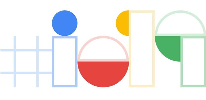 QnA VBage Google I/O 2019 — Everything You Need To Know