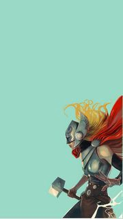 Thor Ranarok Wallpapers HD You Can Download Or Save Any Wallpaper Want Share To Facebook Twitter Google Pinterest Tumblr Flickr