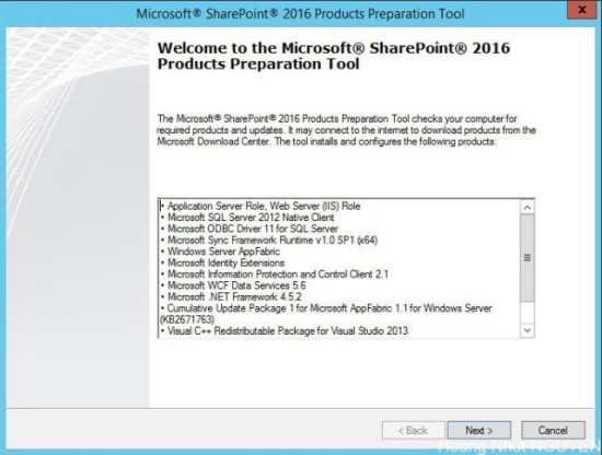 microsoft windows server 2016 enterprise download