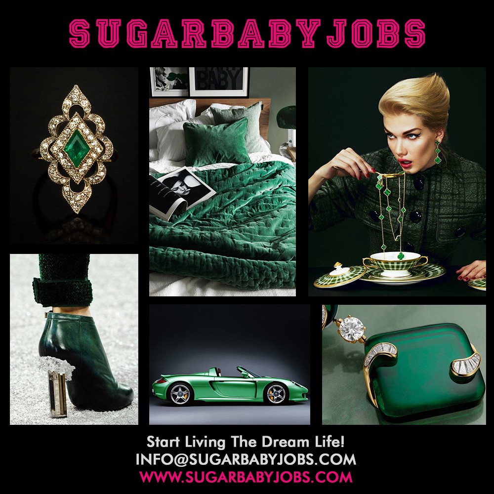 As A Full Time Sugar Baby You Can Expect To Earn  Per Year Apply Now Https Sugarbabyjobs Com Application  C2 B7 How To Be A