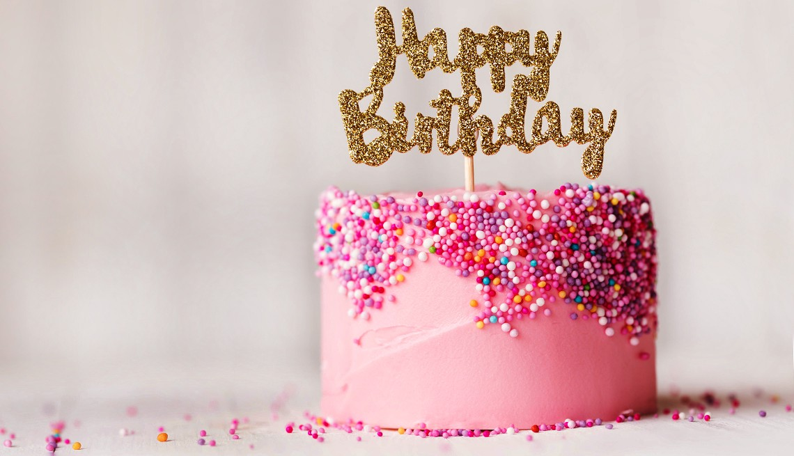 Theres No Sadness Or Problem Which Cannot Be Treated With A Cake And We Are Here To Help You Out In Jaipur Make Delivery Simple