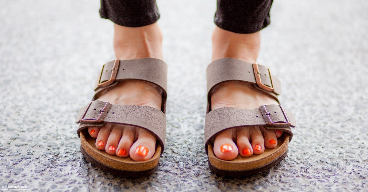 How i save money on birkenstocks wikibuy you might as well be throwing money away if youre not using wikibuy price comparisons coupon codes this chrome extension knows every trick in the frugal fandeluxe Choice Image