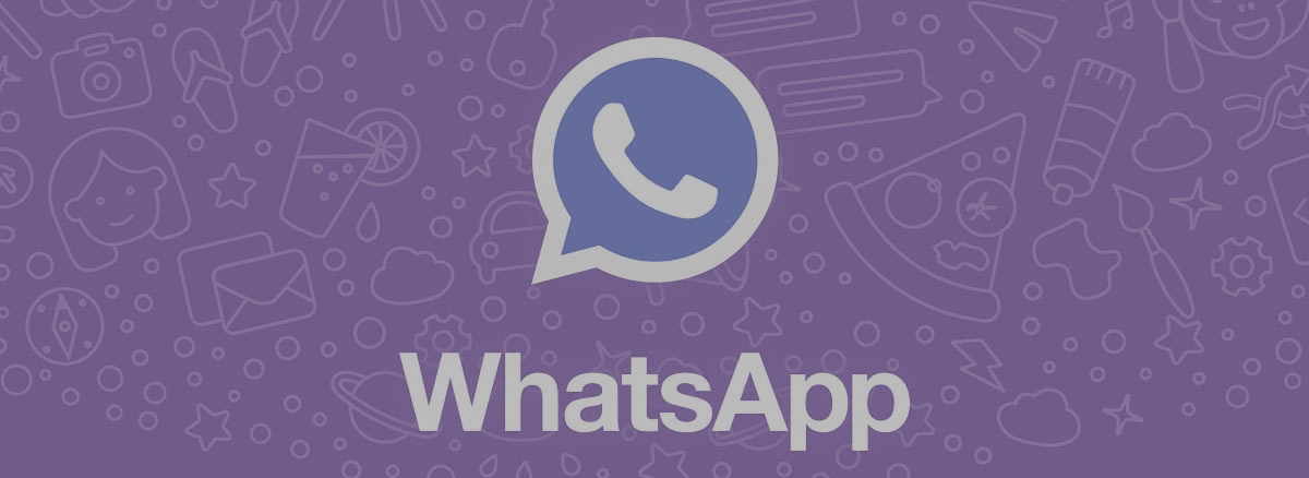 Why The UX of WhatsApp Is Such A Nightmare