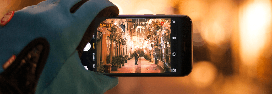 Latest stories written by cleveroad medium how to create an app like vine ccuart Gallery