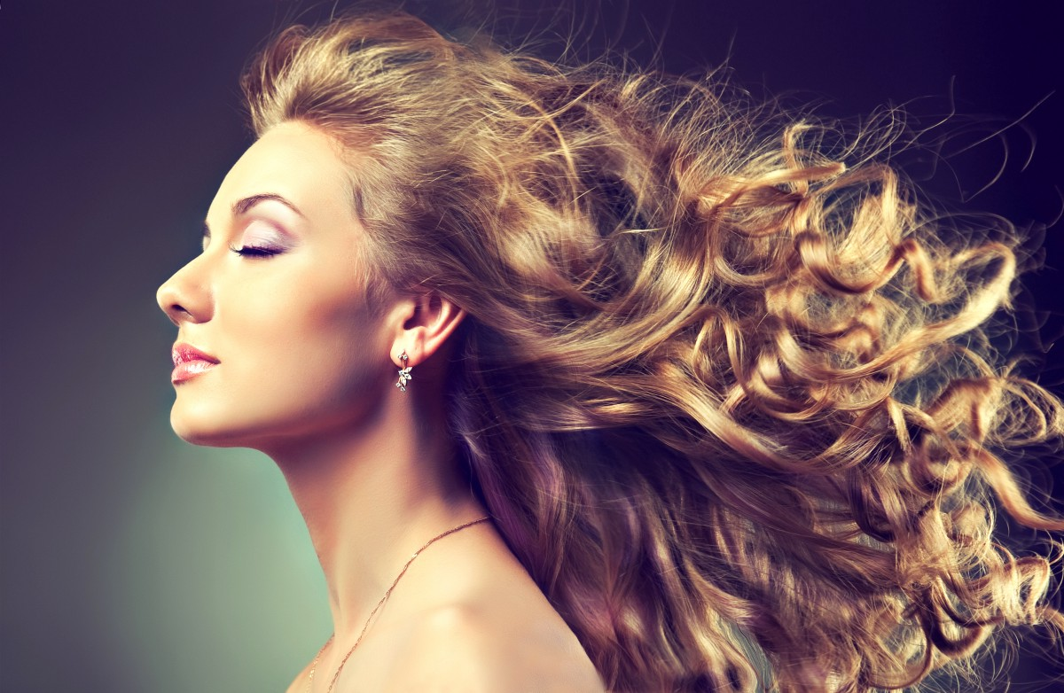 How To Choose The Best Quality Human Hair Extensions