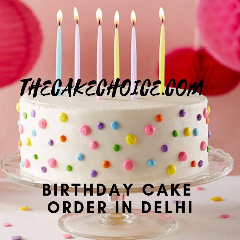 Cake Cutting In Every Occasion Becomes A Ritual India Nowadays Especially On Birthdays People Always Try To Make Their Birthday Memorable