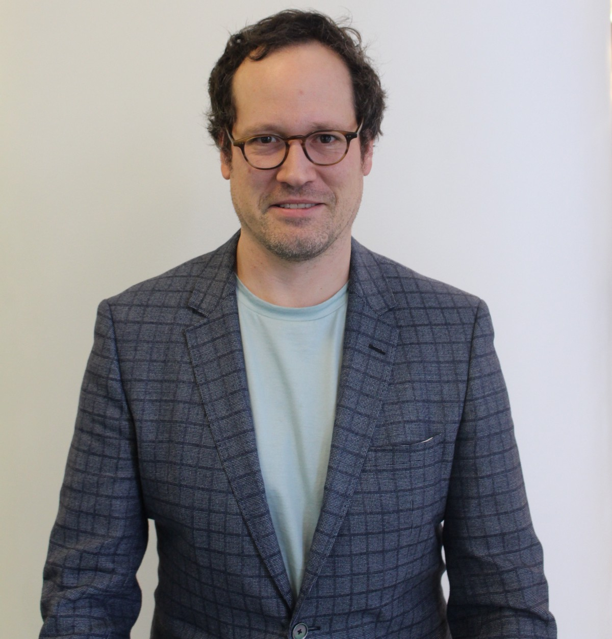 Bradford Cross on Fintech automation, bot overload, and how to build an AI startup