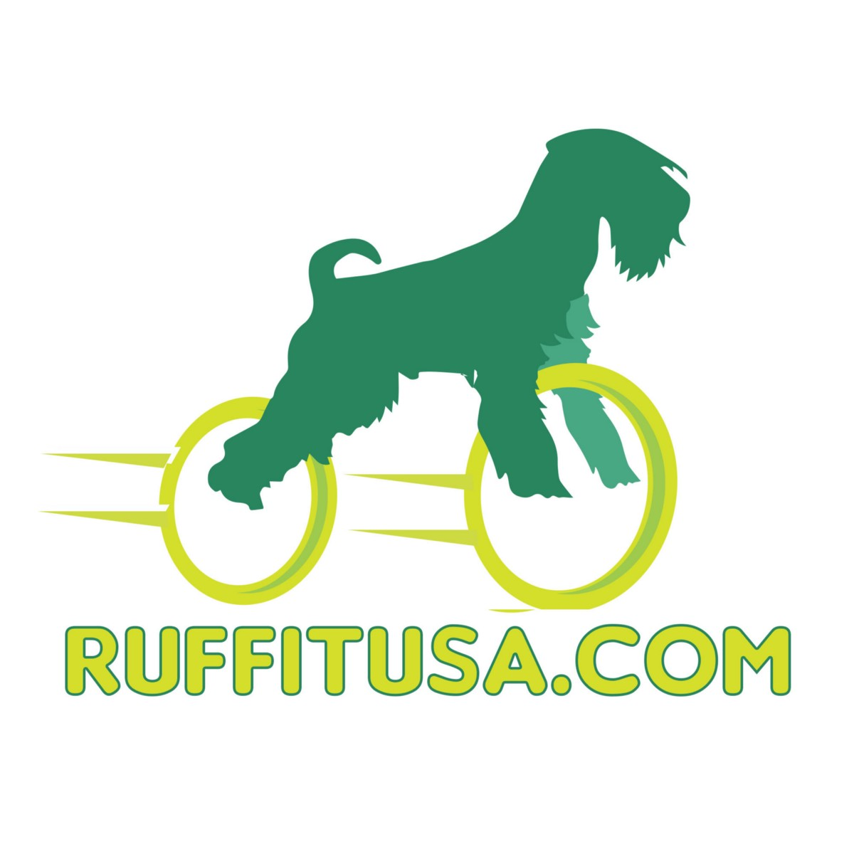 Ruffit Dog Carriers Medium