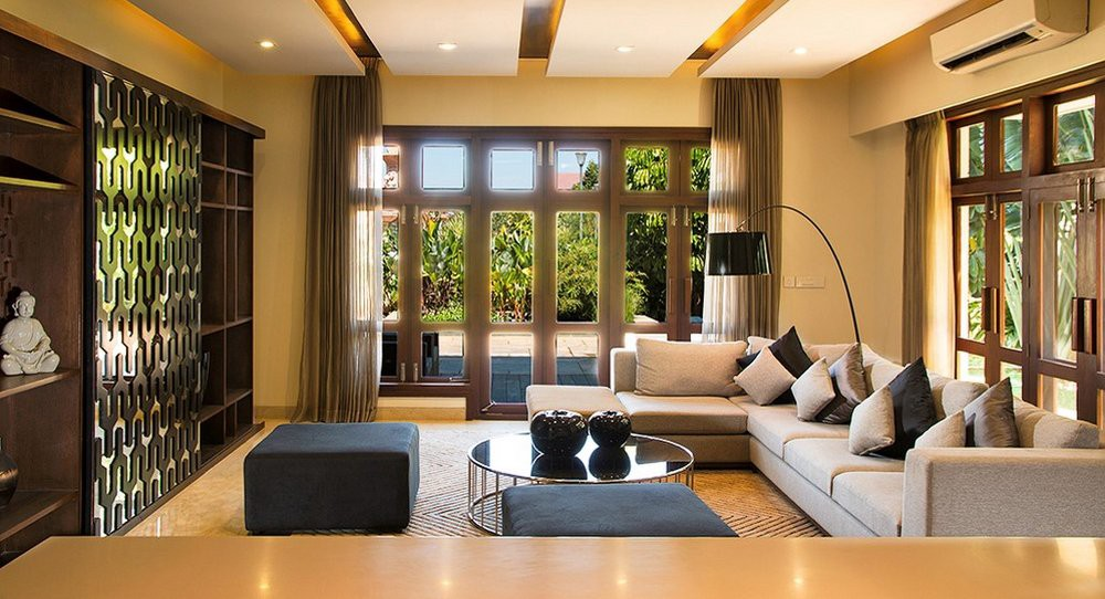 Guide on how to Buy a Villa In Bangalore