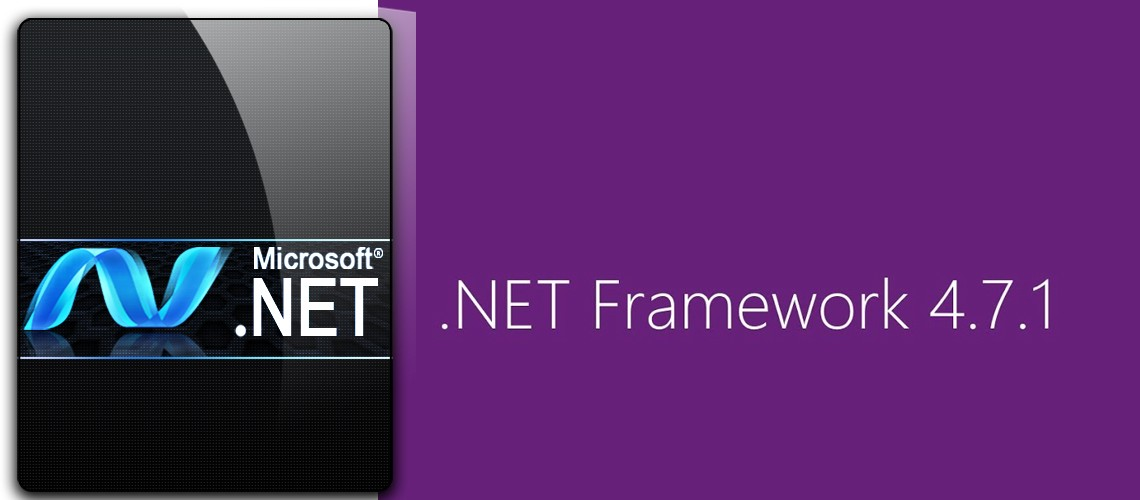 download netframe 4.6.1