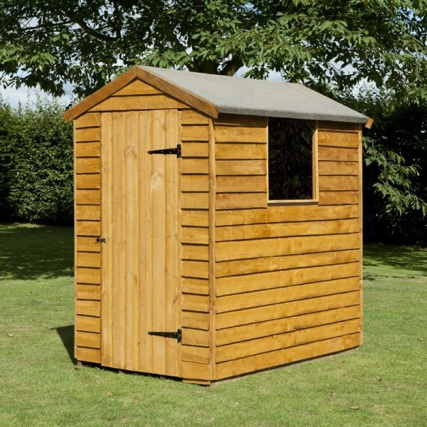 there are many advantages to enlisting professional help when you build  your outhouse  look into hiring a landscape company to help get rid of any
