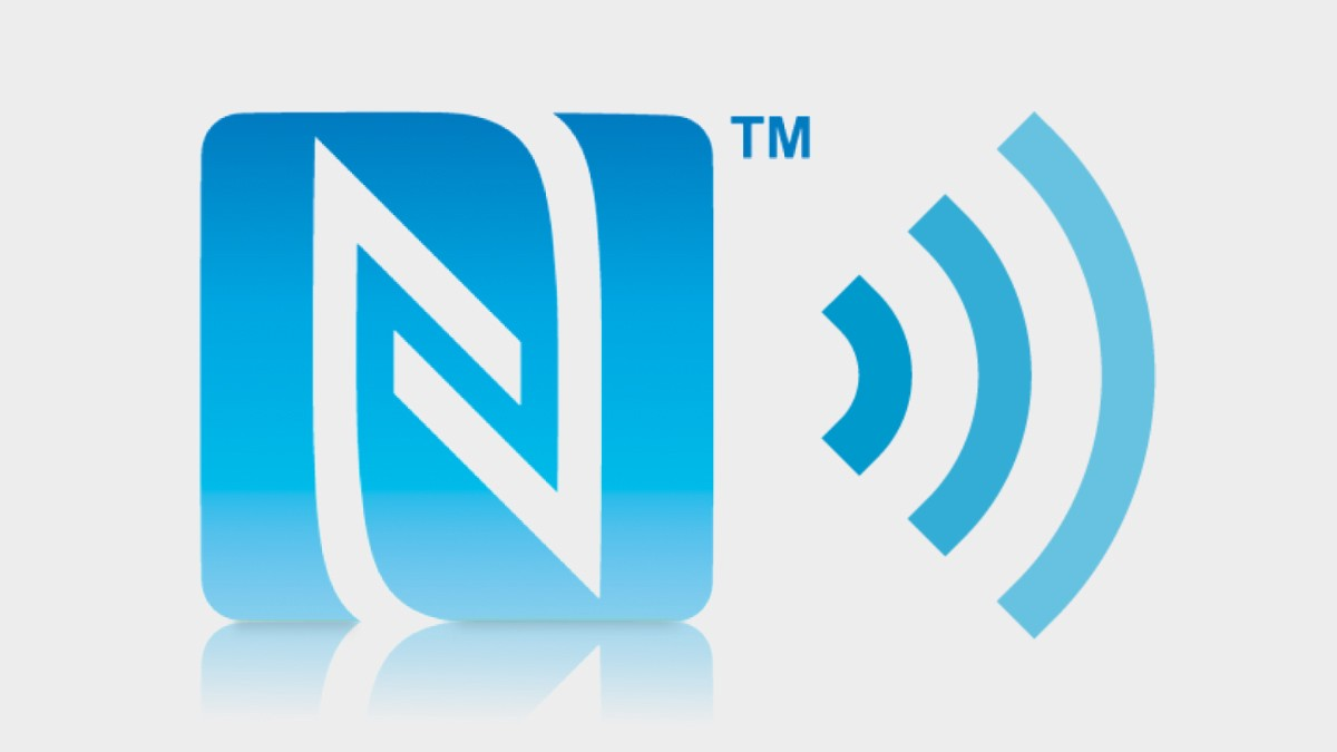 Tags Nfc Hardware Software Et Usages STEAMULO Blog