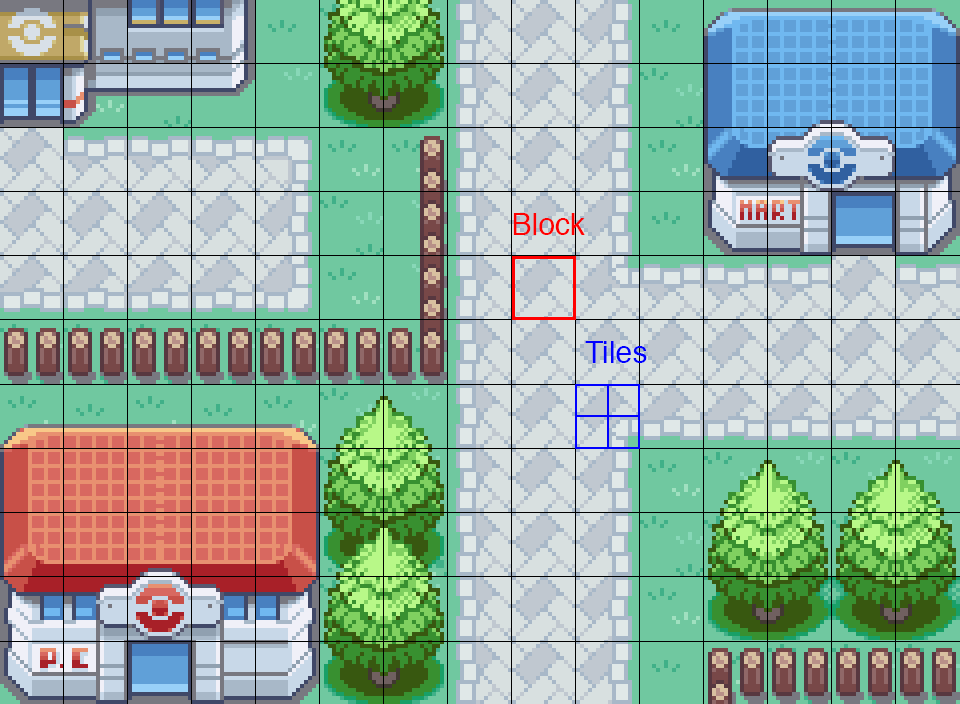 free download pokemon fire red game for pc