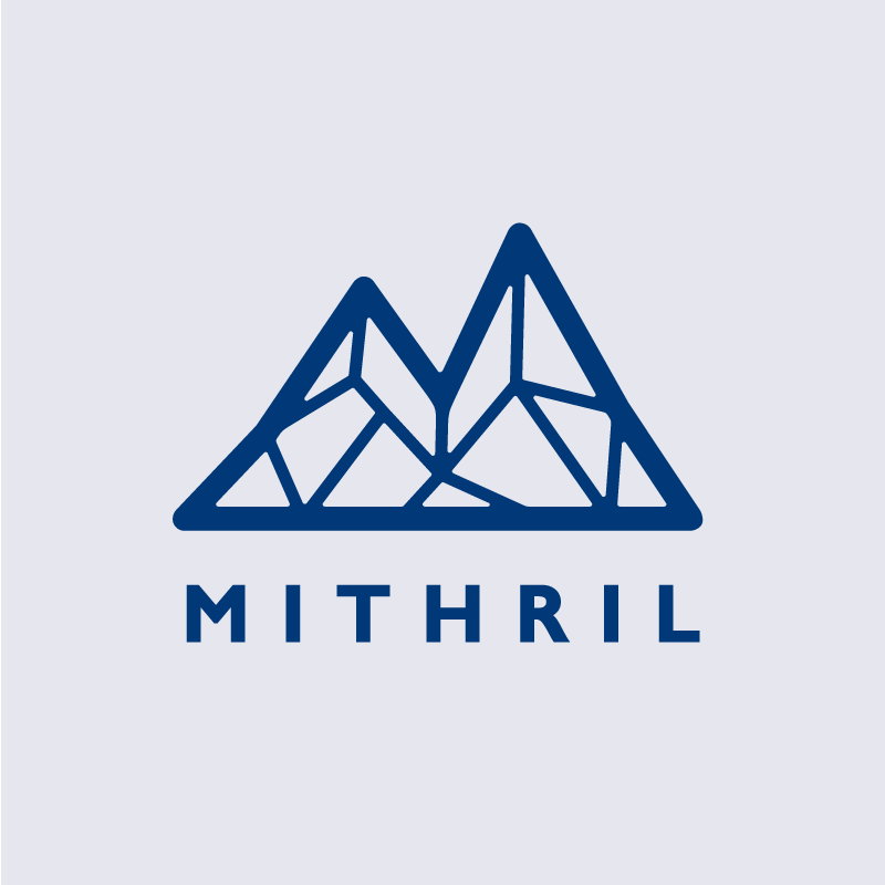 MithrilOfficial – Medium