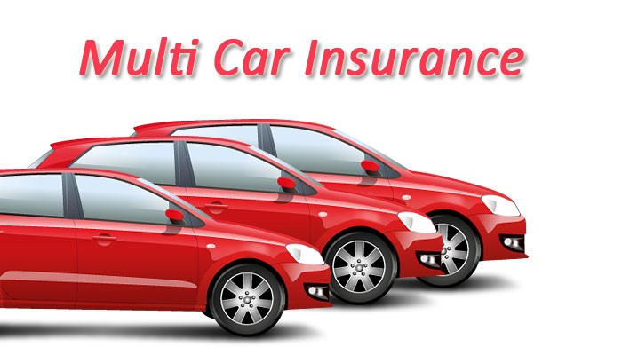 expert tips on multi car insurance policies