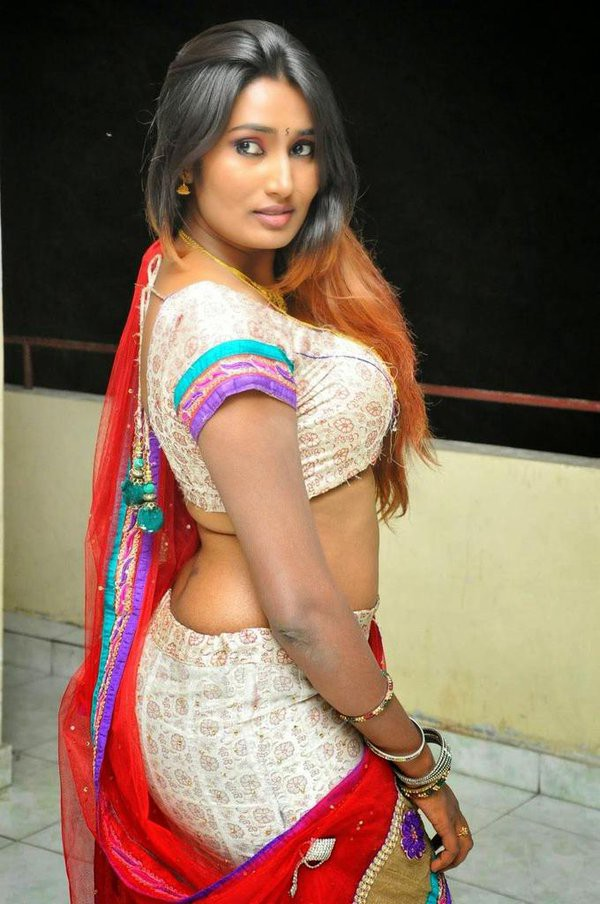 Did You Know These Aunty Of Tollywood  Roma Sharma  Medium-6863