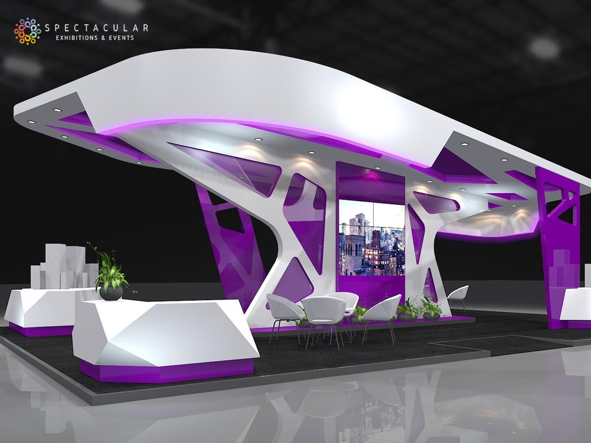 Exhibition Stands And Events : Spectacular exhibitions & events agency u2013 spectacular exhibitions