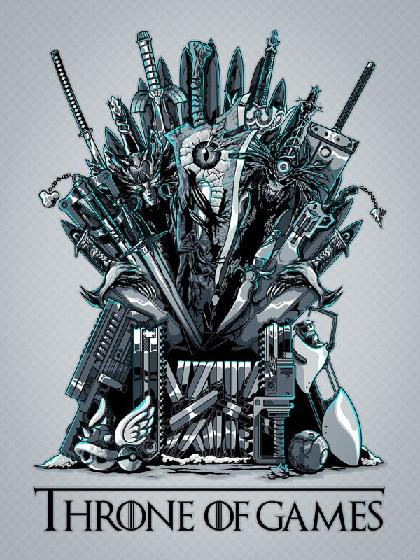Throne of games firstblood for Throne of games shirt