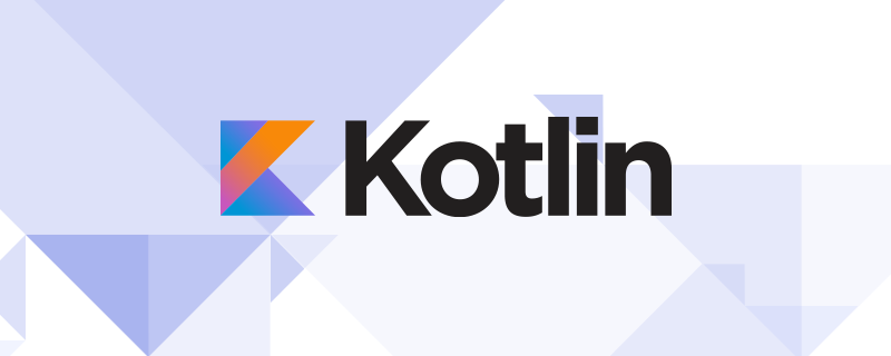 android kotlin data class example