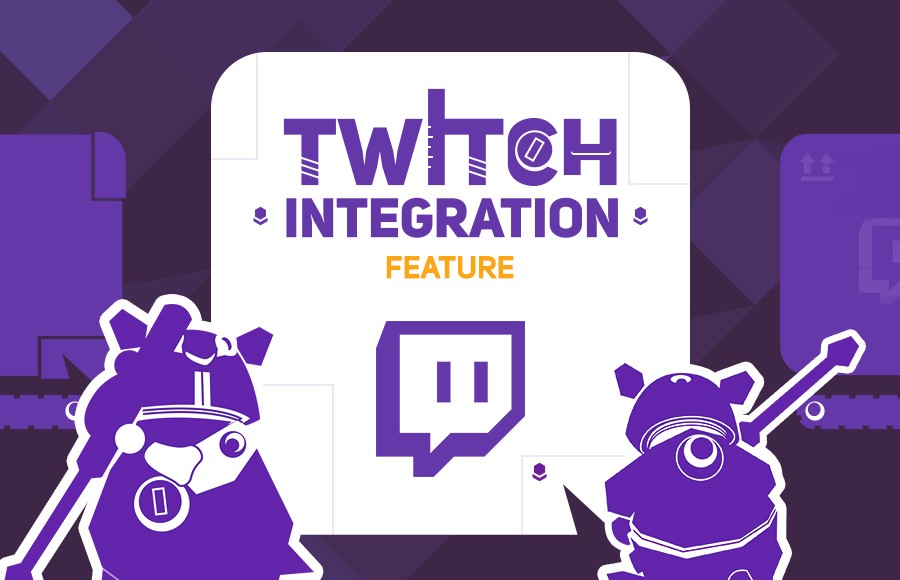 upcoming discord feature twitch sub integration discord blog