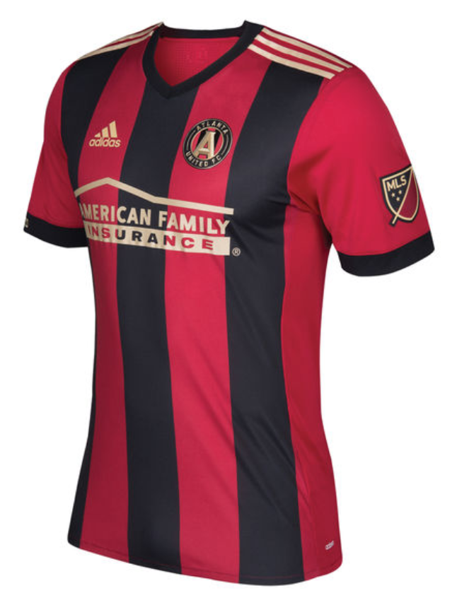 b3e3b0c4022 All photos below are taken from the MLS Store website
