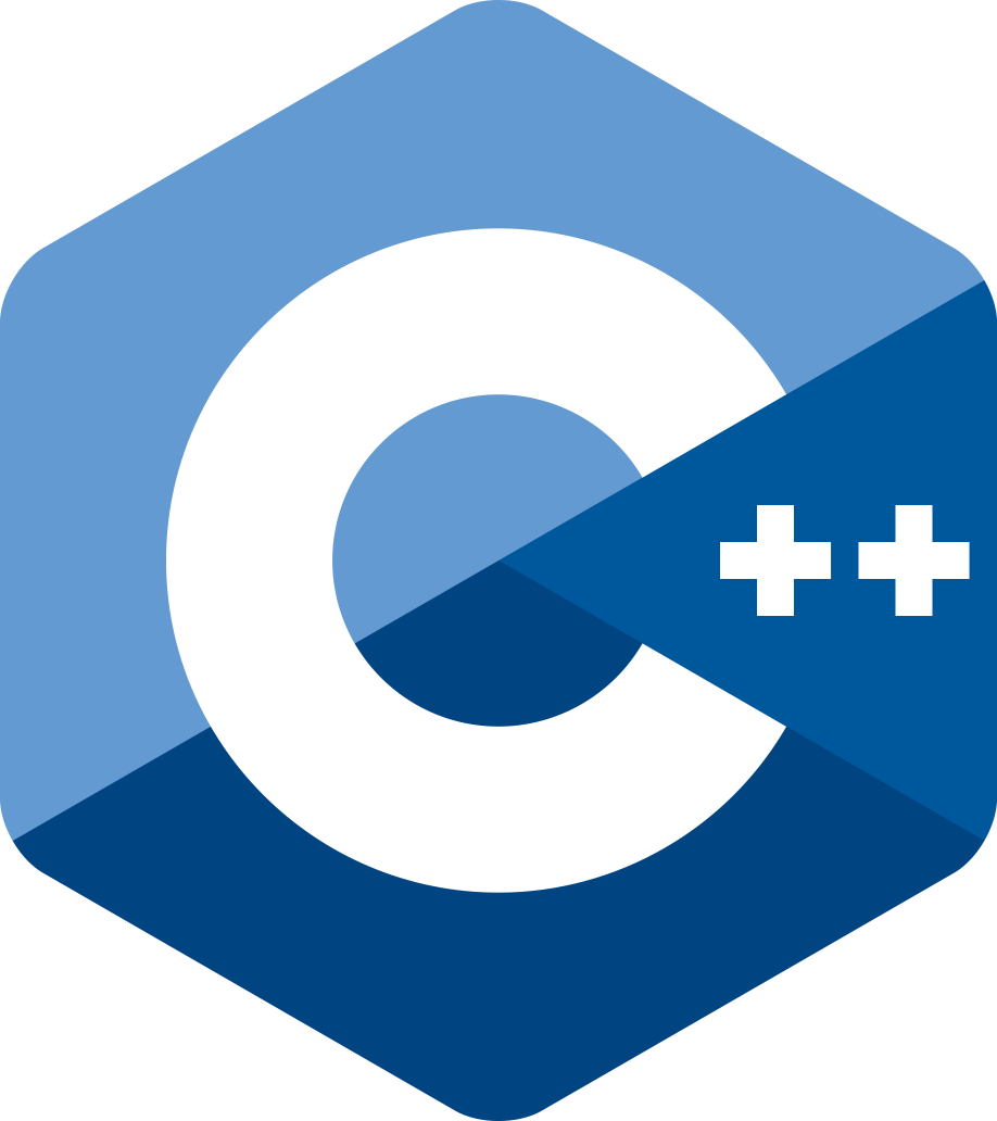 how to use t in c++