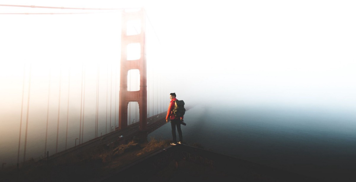 How NOT following my dreams enabled me to build a startup with 3.2 million users