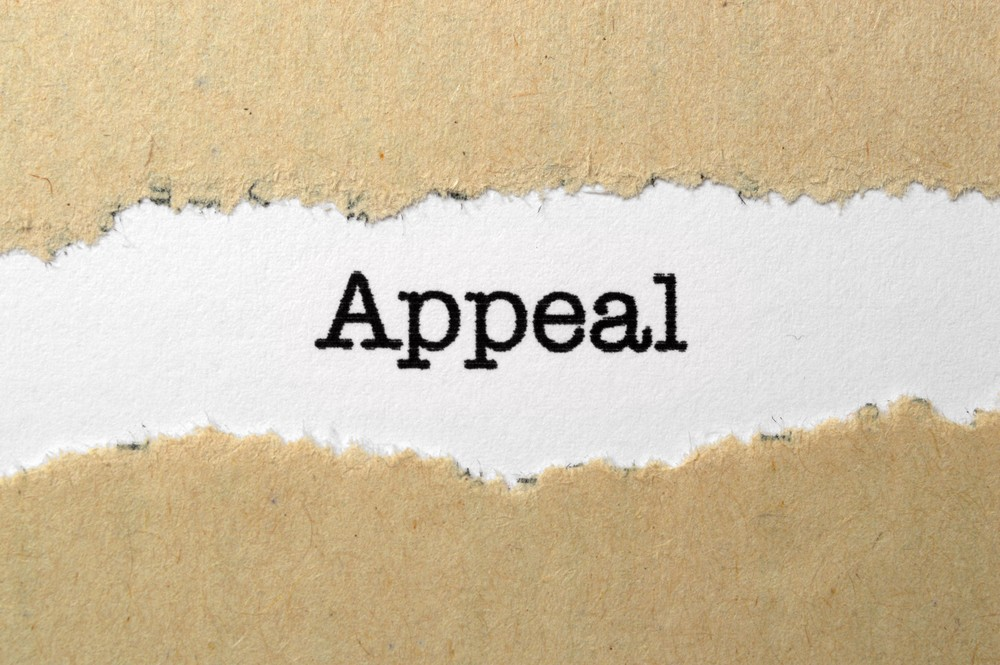 How To Write A Social Security Disability Appeal Letter
