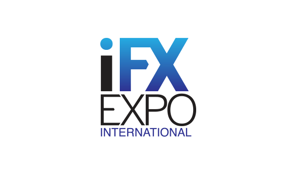 Forex expo 2018 cyprus