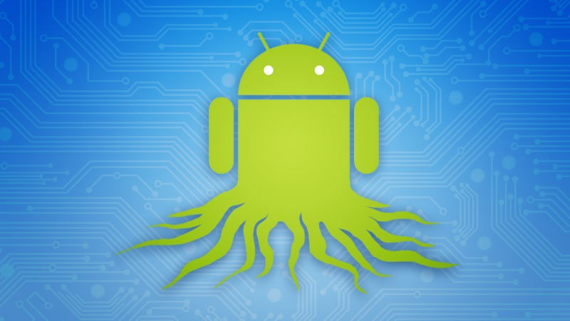 Why Choose one Click Root with KingRoot Apk? – kingrootapp