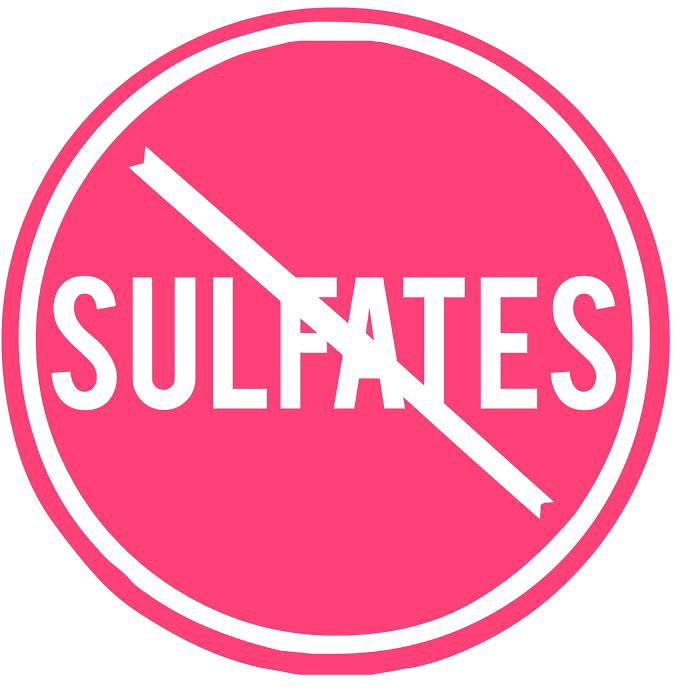 sulfates the good and the bad emels blog medium