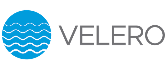 Image result for velero logo heptio
