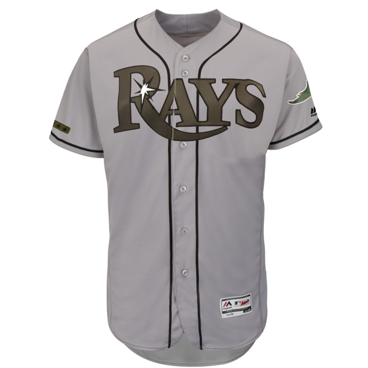 286b7ea99 MLB unveils special 2018 uniforms to be worn on field