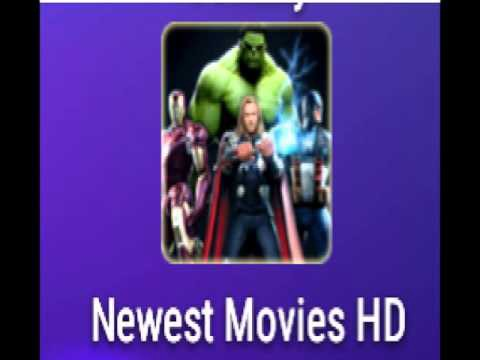 movie app hd