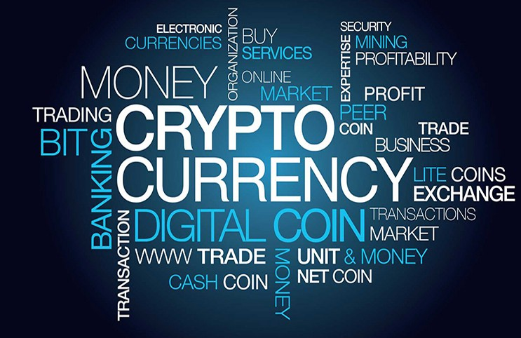 Image result for blockchain cryptocurrency