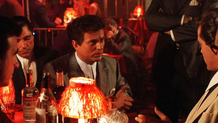"Great Scene: ""Goodfellas"" – Go Into The Story"