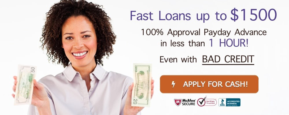 Same Day Loans For Bad Credit >> Quick Loans For Bad Credit Same Day Http Www Paydayaz Com