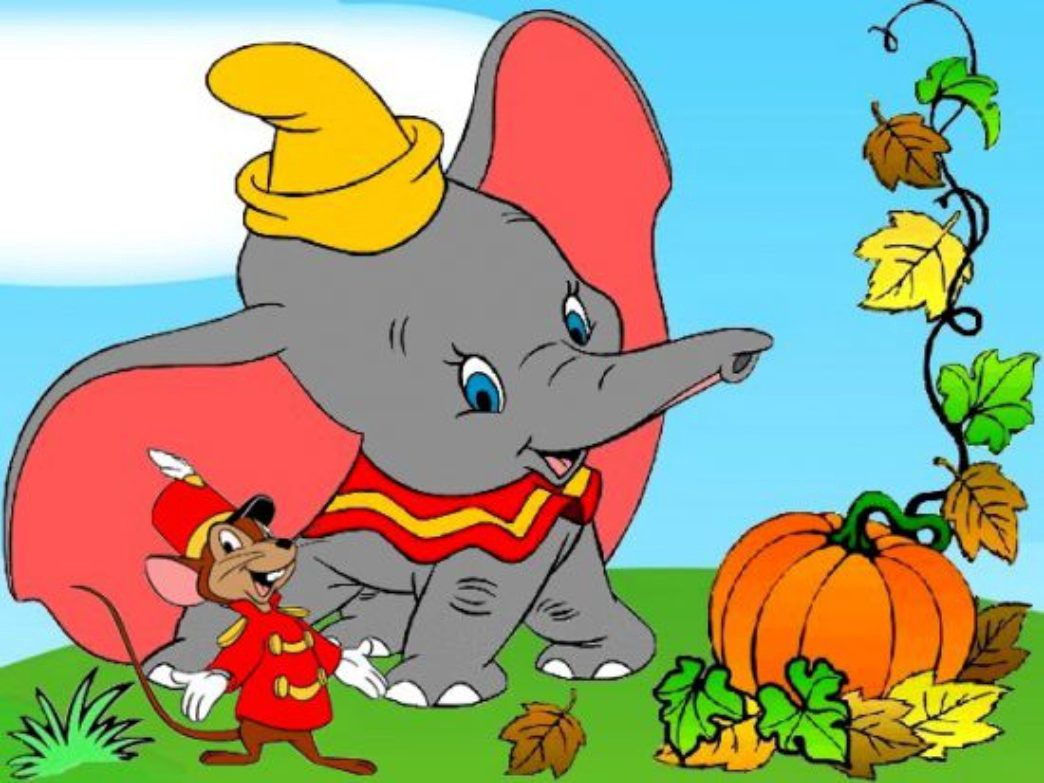 dumbo and timothy story bedtime short stories medium