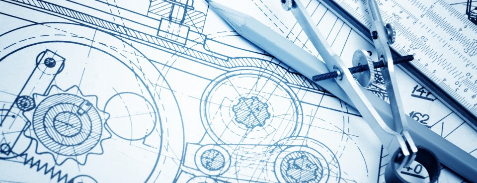 engineering design Canada's definitive information source for engineers, product designers & oems.