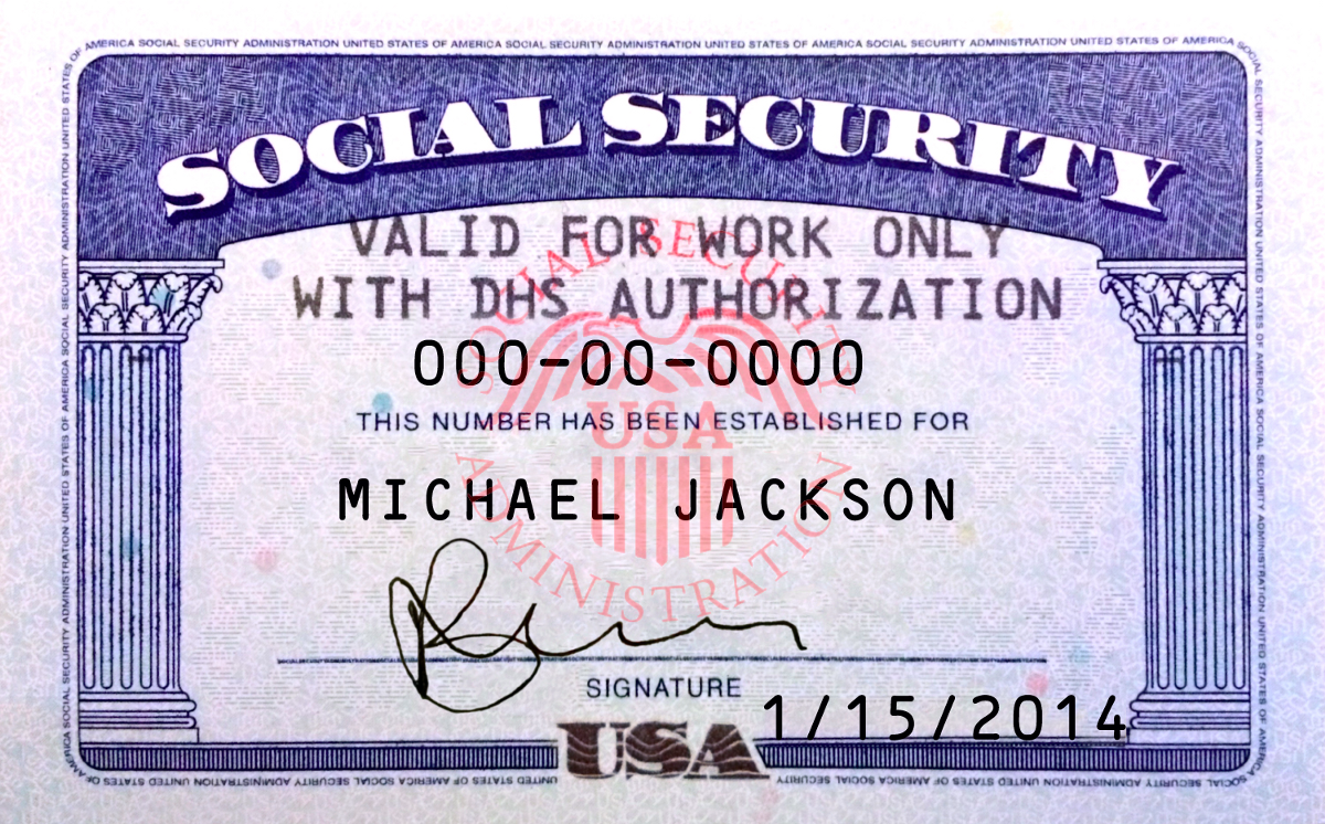 the social security problem in united states