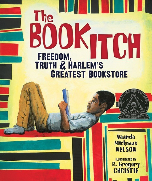 Black Boy Fly 53 Childrens Books Centering And Celebrating The
