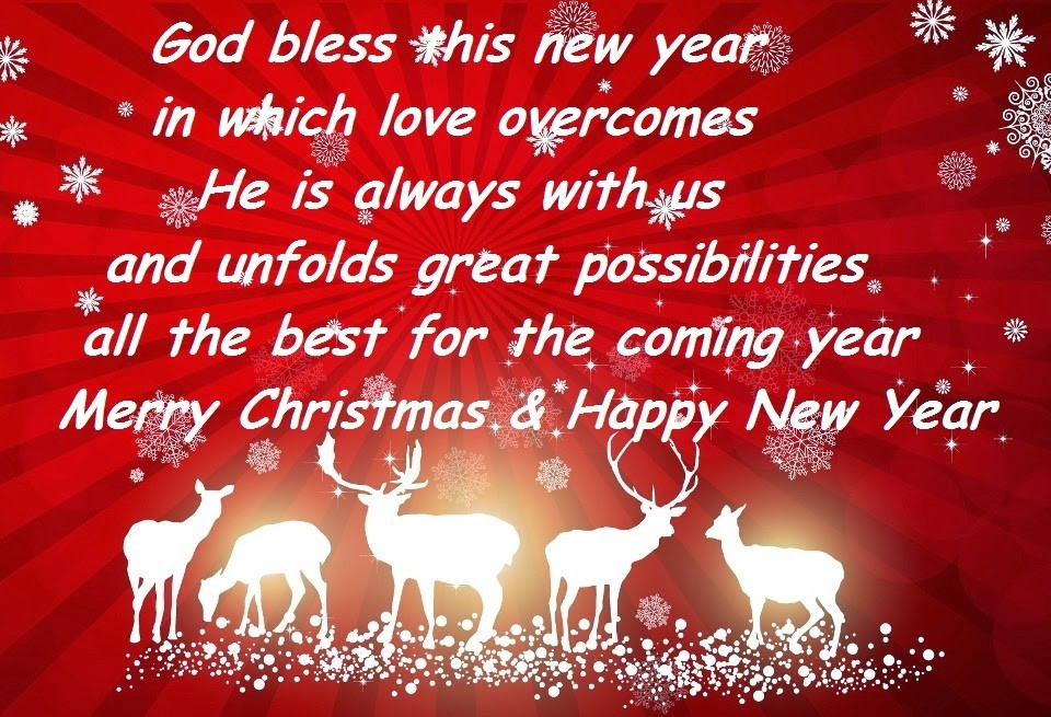 Image result for merry christmas poems for friends