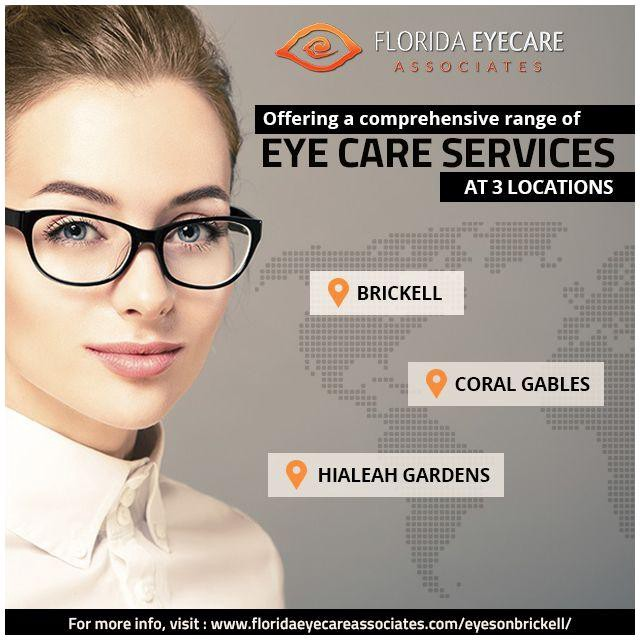 65aa7a12828 Our office has the latest digital technology for your comprehensive eye exam