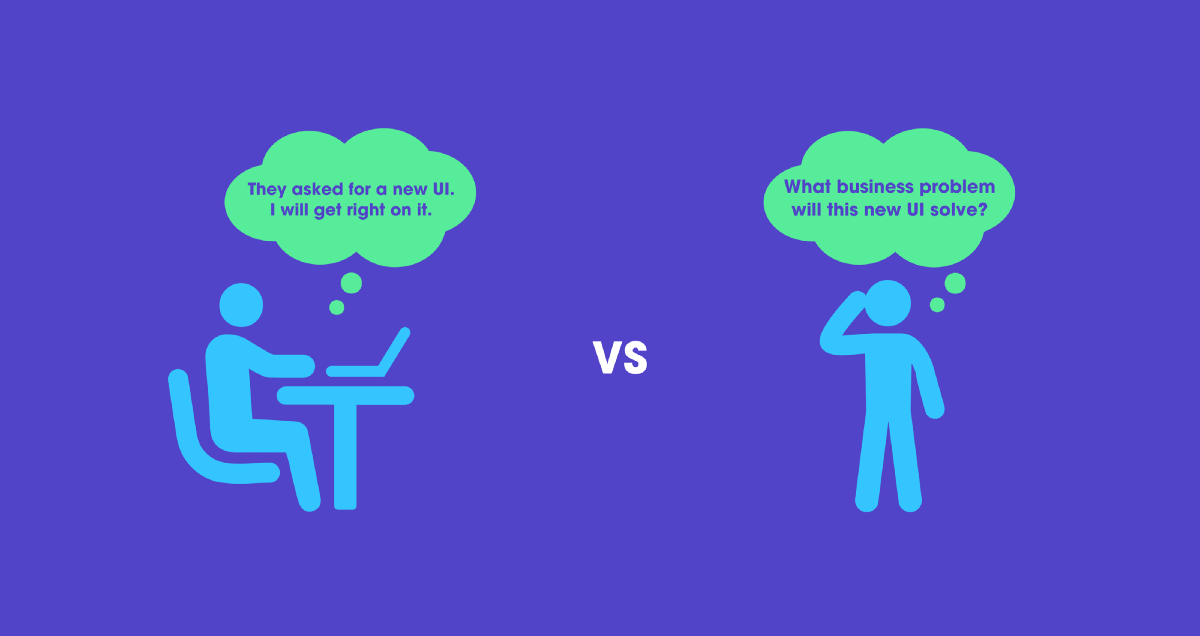 Top Questions To Ask Before Designing Anything – UX Planet