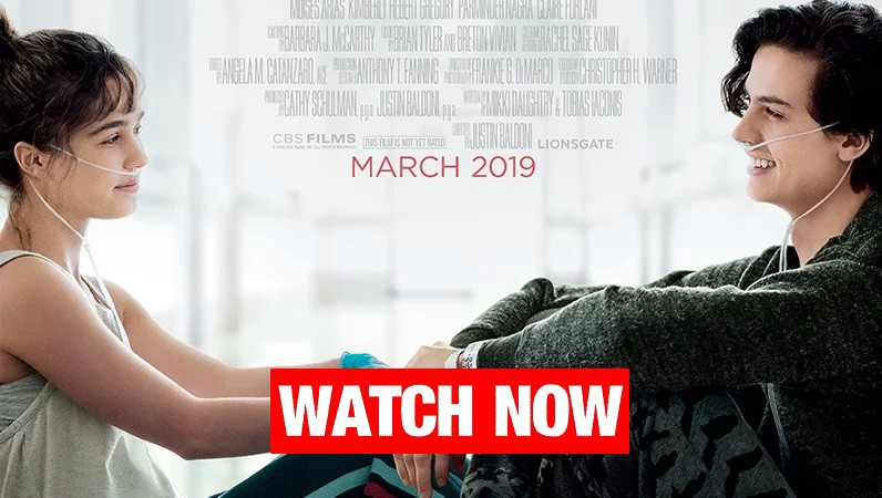 Five Feet Apart Full Movie Online