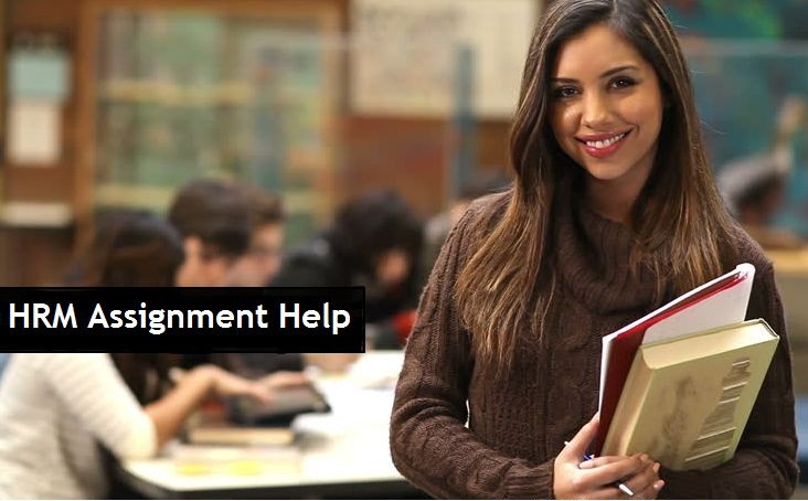 Looking For The Best Hrm Assignment Help Expert Ask Tutorsglobe There Are A Number Of Online Hrm Assignment Help Service Providers Are  Available On The Internet But You Must Prefer The One Who Can Guarantee  You The